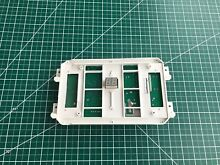 Maytag Dryer Control Board   6 3901390   63901390