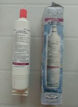 Whirlpool 4396508 KitchenAid Maytag Side by Side Refrigerator Water Filter NEW