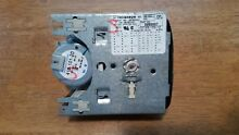 Kenmore Whirlpool Washer Timer 3955337 Free Shipping