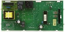 WP8546219 NEW Genuine OEM Kenmore Dryer Electronic Control Board 3980062 8557308