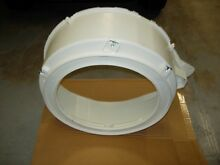 Whirlpool W10772607 Washer Machine  Front Tub Basket