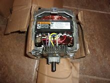 NIB Washing Machine Motor for Whirlpool  AP6010250  PS11743427  389248  WP661600