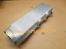 GE Maytag Dryer Heater Element Assembly 8544771 3387747 W10802681 3977394