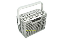 GENUINE DISHLEX DISHWASHER CUTLERY BASKET FITS MOST DISHWASHERS 8915804 ACC107