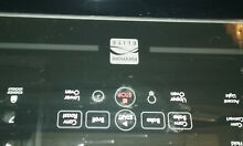 Kenmore Elite Free Standing Self Clean Range Double Oven