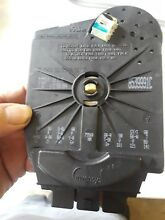 Whirlpool   Kenmore Washer Timer 8539991C