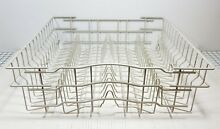 WD28X10230 Upper Dishwasher Rack DW10230 For GE AP5647411 PS5135680 2400619