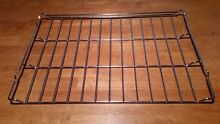 Frigidaire Kenmore Range Oven Stove Rack 318919806 Free Shipping