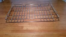 Frigidaire Kenmore Range Oven Stove Rack 318919807 Free Shipping
