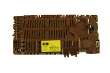 421234NAP  Genuine Fisher Paykel WASHING MACHINE MOTOR CONTROLLER BOARD