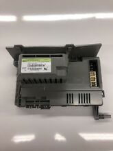 Whirlpool Washer Electronic Control Board W10442137 WPW10442137 PS11754781 DUET