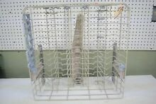 Whirlpool Dishwasher Upper Rack W10727422 8539235