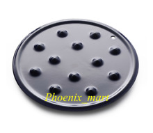 530460 Genuine Fisher paykel Simmer Mat   Suits All Gas Cooktops