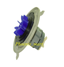524285P GENUINE FISHER   PAYKEL DISHWASHER  DISHDRAWER ROTOR MOTOR ASSY