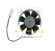 821183P GENUINE FISHER  PAYKEL NO FROST FRIDGE FAN MOTOR KIT PART