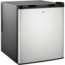 NEW Culinair Af100s 1 7 Cubic ft Compact Refrigerator
