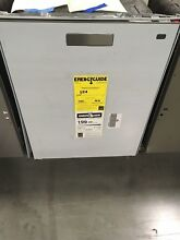 D5636XXLSHI ASKO XXL SERIES DISHWASHER  STAINLESS STEEL  NEW OUT OF BOX