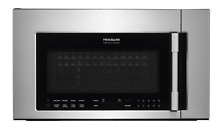 Frigidaire Pro FPBM3077RF Over The Range Stainless Convection Microwave New