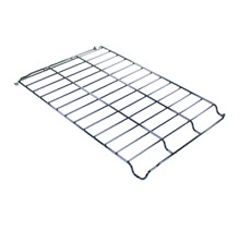 Kenmore Wall Oven Range Oven Rack Part   318919803