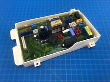Genuine LG Gas Dryer Electronic Control Board 6871EC1121B