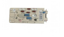 528599MP GENUINE Fisher   Paykel DD603 DishDrawer Mains Filter Circuit Board
