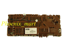 420690NZ GENUINE FISHER   PAYKEL Washing Machine Motor Controller Main Board PCB