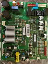 USED Main Control Board for an Electrolux 42 Inch Refrigerator  5304449093