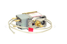 GENUINE WESTINGHOUSE FRIDGE  THERMOSTAT  RP241T  P N 1401192 WDF30K 921 029EX