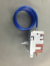 WESTINGHOUSE FRIDGE THERMOSTAT N210H 18 RJ212T 18 RJ213T 18 N210H N210H 3