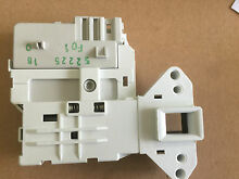 LG Washer Dryer Combo Door Lock Switch WD1247RD WD1248RD WD 1247RD WD 1248RD