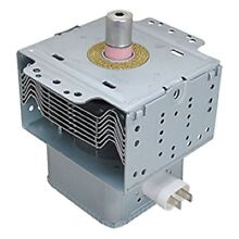 BOSCH Serie 4 6 Microwave Oven Magnetron 00491180 00641578 BFL553MS0A BEL554MS0A