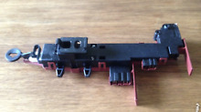 Genuine Maytag Washer Door Switch Assembly 8182634 DC64 00519B 8181700 34001265