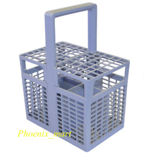 511417  GENUINE FISHER   PAYKEL DISHDRAWER CUTLERY BASKET