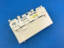 Genuine Kenmore Washer Electronic Control Board 8182636 8182637 WP8182689