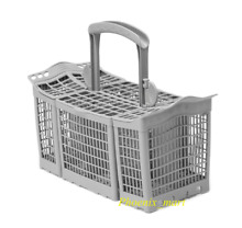 790895 GENUINE FISHER   PAYKEL Cutlery Basket DW60DOX1