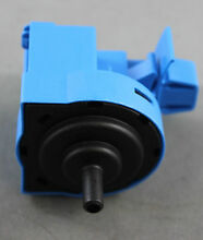 Electrolux  Front Loader Washer Pressure Switch EWF1282 3792216040  EWF1083 EWF