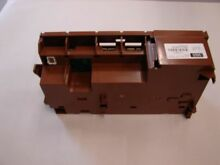 Fisher   Paykel Gas Dryer Control Module 395627USP 395627010069