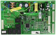 General Electric WR55X10560 Main Control Board  New Sealed in Box