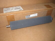 Maytag 0A4454 Upper Top Roller for Wringer Washer Machine   NEW
