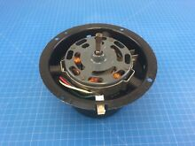 Genuine Jenn Air Electric Oven Downdraft Vent Blower Motor 71002108 W10201322