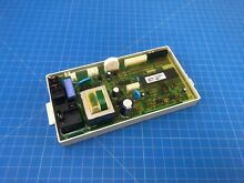 Genuine Maytag Neptune Dryer Electronic Control Board 35001153 WP35001153