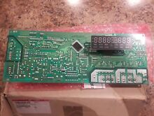 LG Electronics 6871W1N002C Electric Range Main PCB