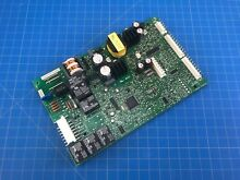 Genuine GE Refrigerator Electronic Control Board WR55X10037 200D2260G005