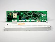 FRIGIDAIRE  ELECTROLUX  WASHER ELECTRONIC MAIN CONTROL BOARD PART   137007000