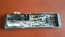 Genuine OEM Whirlpool Dish Washer White ELECTRONIC CONTROL BOARD 3375556