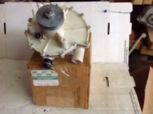 Vintage Frigidaire Washing Machine Pump  5300681732   Box168