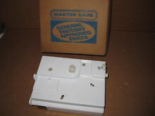 Ra43714 13 ICE MAKER MECHANISM for MAYTAG Whirlpool Maycore freezer   NEW