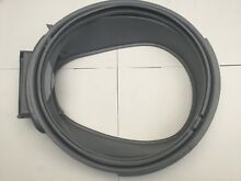 Genuine LG Steam Washer Dryer Combo Door Seal Gasket WD12490FD WD12495FD