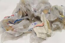 Lot of  25  NEW Maytag 2 5000 Washing Machine Motor Roller Kit FACTORY SEALED