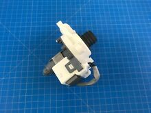 Genuine GE Washer Recirculation Pump Assembly WH23X24175